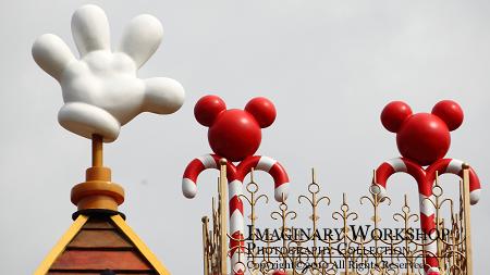 "[Hong Kong Disneyland] ""A Storybook Fantasy""  HKDL+2010+%25E9%259B%25AA%25E4%25BA%25AE%25E8%2581%2596%25E8%25AA%2595+%25E5%25A6%2599%25E6%2583%25B3%25E7%25AB%25A5%25E8%25A9%25B1%25E5%259C%258B+%25E8%2596%2591%25E9%25A4%2585%25E4%25BA%25BA%25E6%259D%2591%25E8%258E%258A+R"