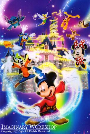 [Hong Kong Disneyland] Celebration in the Air (les 5 ans du Parc) HKDL+5th+%25E8%25BF%25AA%25E5%25A3%25AB%25E5%25B0%25BC%25E6%259C%258B%25E5%258F%258B%25E5%259C%2596