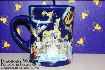 [Hong Kong Disneyland] Celebration in the Air (les 5 ans du Parc) HKDL+2010+5th+%25E7%25B4%2580%25E5%25BF%25B5%25E6%259D%25AF+B