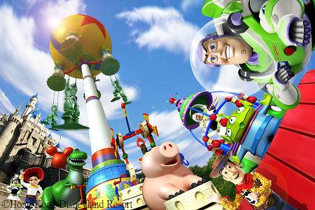 [Hong Kong Disneyland] A Sparkling Christmas 2011 HKDL+2011%25E3%2580%258C%25E9%25A3%259B%25E8%25BA%258D%25E5%25A5%2587%25E5%25A6%2599%25E3%2580%258D5%25E5%2591%25A8%25E5%25B9%25B4%25E7%259A%2584%25E3%2580%258C%25E8%25BF%25AA%25E5%25A3%25AB%25E5%25B0%25BC%25E9%25A3%259B%25E5%25A4%25A9%25E5%25B7%25A1%25E9%2581%258A%25E3%2580%258DB