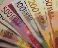 Spanish Economy Grows 0.2% - Finance news and information update