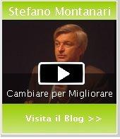Il Blog di Stefano Montanari