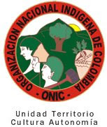 National Indigenous Organization of Colombia