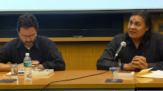 Harvard Symposium on Indigenous Radio