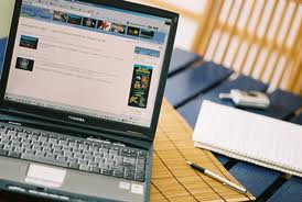 Rangkuman Teknologi Informasi Dan Komunikasi Kelas 7 Semester 1