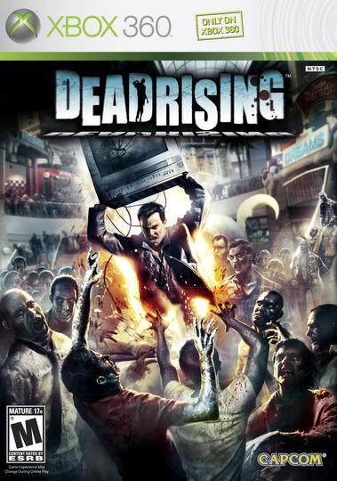 [POST OFICIAL]The walking dead - Página 2 Deadrising_xbox360