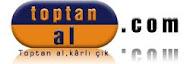 toptanal.com
