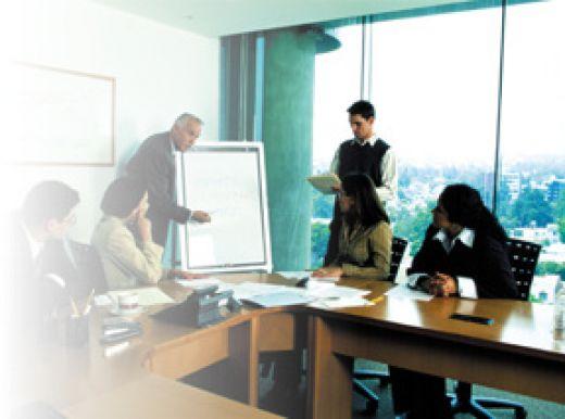 Portfolio Management Conferences
