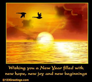 http://2.bp.blogspot.com/_5dR6M6ngNqA/R3HjDYVhrbI/AAAAAAAAACI/oJ-wlu_n1_M/s400/greetings.png