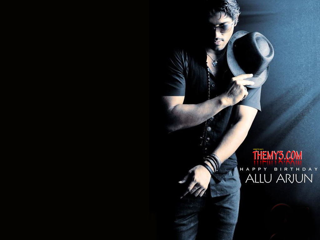 http://2.bp.blogspot.com/_5dTYD_zsuzA/ShmGUUnpqRI/AAAAAAAAAqw/VICGK0kRUIQ/s1600/Telugu_Movie_Arya_2_s7+copy.jpg