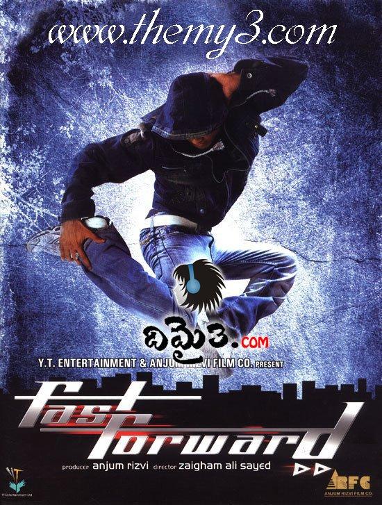 fast forward2009 hindi movie mp3 audio songs spicyboyz