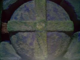 Stone Cross?