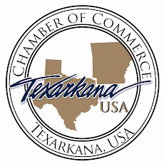 Texarkana Chamber of Commerce