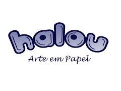 Nosso logotipo: