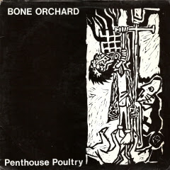 Bone Orchard Penthouse Poultry