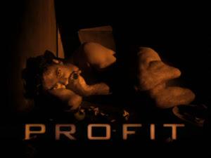 http://2.bp.blogspot.com/_5dvgzkYozmQ/R33KlM761ZI/AAAAAAAAAMY/Cxj3M1zT8nA/s400/Profit.jpg
