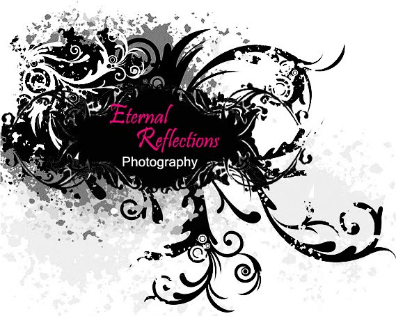 Eternal Reflections Photography