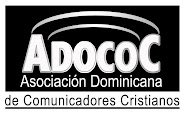 ADOCOC