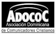 ADOCOC
