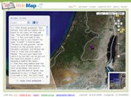 BIBLEMAP.ORG