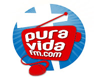 PURA VIDA FM.COM, INTERNT