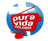 PURA VIDA FM.COM, INTERNT