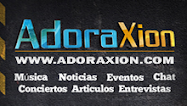 WWW.ADORAXION.COM