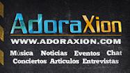 WWW.ADORAXION.COM