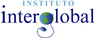 INTITUTO INTERGLOBAL