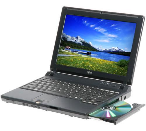 http://2.bp.blogspot.com/_5dz3yKILhDY/TD_FBF2kBAI/AAAAAAAAACY/UagXdw1iHn4/s1600/laptop.jpg