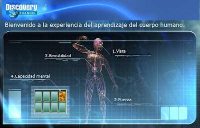 psicoligia-test-cuerpo-humano