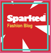 Fashionista's Must Rea Blog