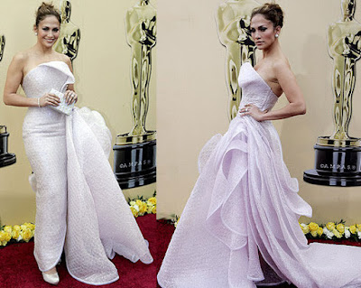 Fashion Blogs 2010 on The Oscars 2010 Fashion Police Best Dressed Celebrities Review    Luxe