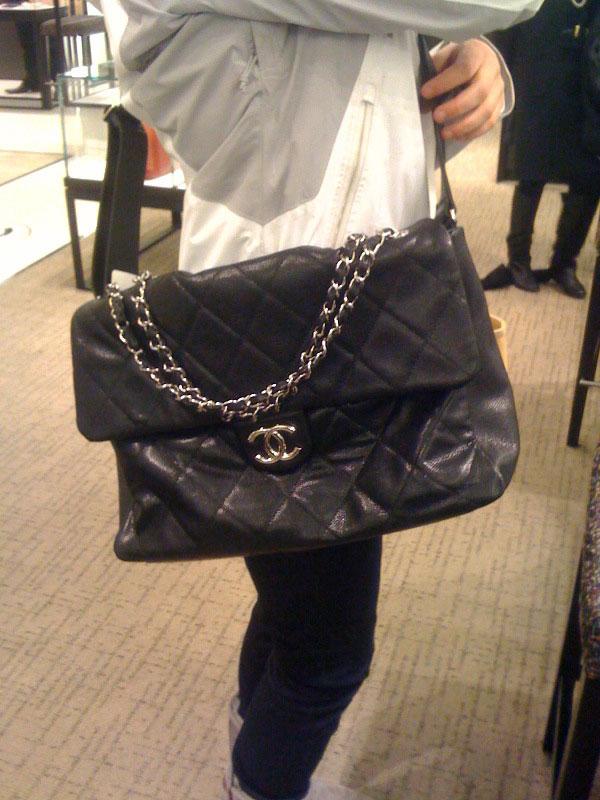 replica bottega veneta handbags wallet buckle quail