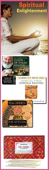 Spiritual Meditation CDs, Incense & Musics @ Luxe-Gifts.Com