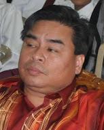KPP Pengurusan Imtiaz