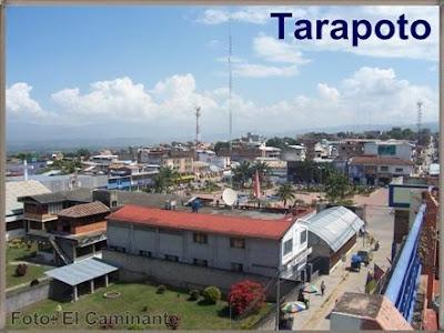 centro de tarapoto