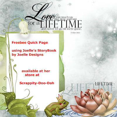 http://angeljet.blogspot.com/2009/08/joelles-story-book-freebee.html