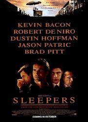 Baixar Filme Sleepers – A Vingança Adormecida (Dual Audio)