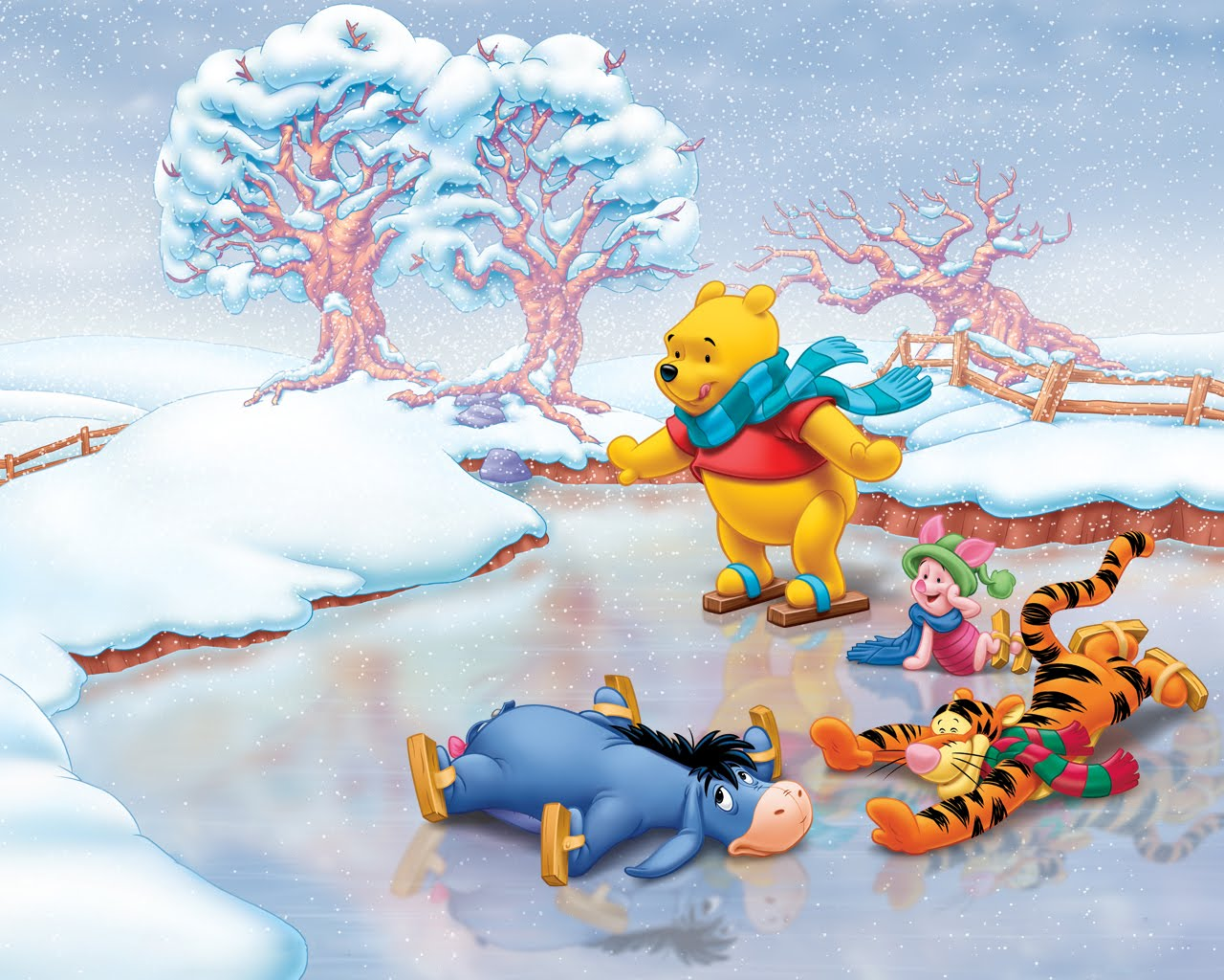 http://2.bp.blogspot.com/_5eZDZgRT0J4/TRMozrBKiTI/AAAAAAAAIls/zWaUyGEk3yM/s1600/winnie-the-pooh-wallpaper-4-761888.jpg