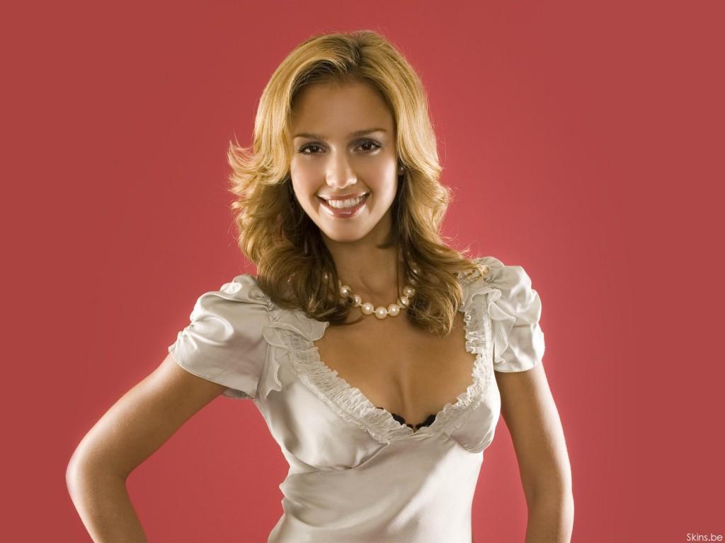http://2.bp.blogspot.com/_5eckU89dK20/TPOrTahNteI/AAAAAAAABFg/I5TRiNxmwqI/s1600/Jessica_Alba_81.jpg