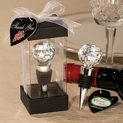 Works great for wedding favors bridal attendant gifts many other special