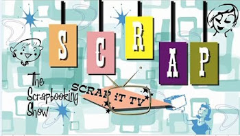 Scrap It TV