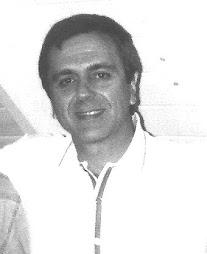 ROLO - Tecladista de 2001 a 2004
