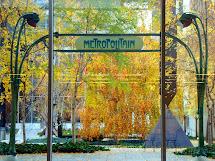 David Cobb Craig Art Nouveau In York City
