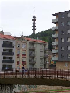 Girona_pirulí08
