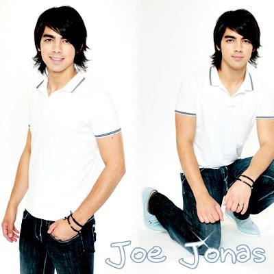 joe jonas (imagenes) Joe+Jonas+2