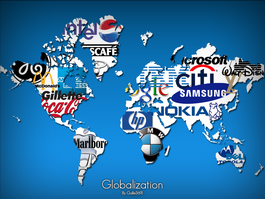 the multinational corporation Multinational corporation: multinational corporation (mnc), any corporation that is registered and operates in more than one country at a time generally the corporation has its headquarters in one country and operates wholly or partially owned subsidiaries in other countries its subsidiaries.