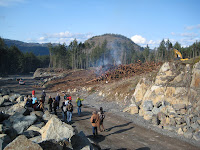Clearcut+near+summit+with+Finlayson+behind.JPG