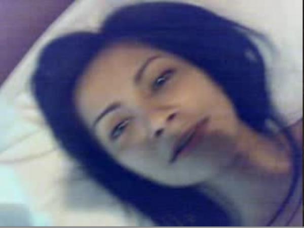 Blog Mesum Ariel N Luna: Foto waktu Aku Bareng CT